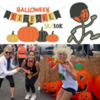 SoCal's Fit Fall Halloween 5K/10K - Irvine, CA - 6570cfd5-3ac7-4d77-b773-ff9663e33710.png