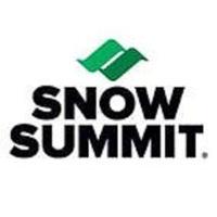 2021 Strait Acres Slalom Invitational - Big Bear Lake, CA - 13a32c69-42d1-41fd-a1ae-be804e1da915.jpg