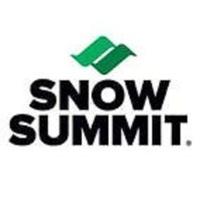 2021 Snow Summit Downhill Series #3 - Gravity Fest - Big Bear Lake, CA - 58f0fb29-d7ae-47dd-9958-7549452ab00d.jpg