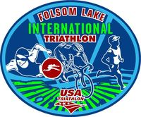 Folsom Lake International Triathlon - Granite Bay, CA - 3e7c1d4a-bd40-4272-aaa2-0b90856892ac.jpg