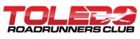 Kids Kilometers - Sylvania, OH - race111706-logo.bGKeEn.png
