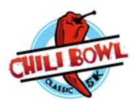 Chili Bowl Classic 5K - Cleveland, OH - race105743-logo.bGcEQw.png