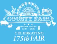 It's a Fair Day to Run - Medina, OH - race111902-logo.bGLee8.png