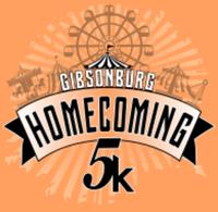 Gibsonburg Homecoming 5K - Gibsonburg, OH - race111743-logo.bGKuQu.png