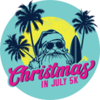 CHRISTMAS IN JULY 5K - Rossford, OH - race111840-logo.bGLdEp.png