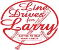 Line Drives For Larry 5K Run/Walk - Wauseon, OH - race111802-logo.bGKGxL.png