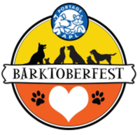 Barktober 5K & 1-Mile - Rootstown, OH - race111969-logo.bGLzs4.png