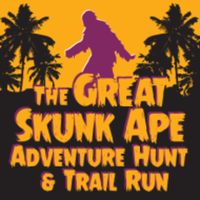 The Great Skunk Ape Adventure Hunt and Trail Run - Port Richey, FL - race42271-logo.byFpFL.png