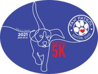 Paw Patrol Dayton Virtual 5k - Anytown, OH - race111807-logo.bGNMCV.png