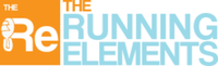 The Running Elements Summer Sizzle Series - Daytona Beach, FL - race111875-logo.bGK_tu.png