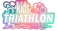 Kids Triathlon - Heritage Landing - Saint Augustine, FL - race111770-logo.bGKyMP.png