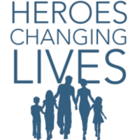 LSF Heroes Changing Lives Walk-a-thon - Tampa, FL - race44492-logo.byTWbe.png