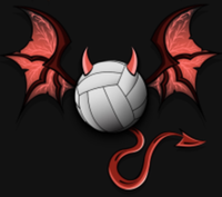 Hell's Tournament - Sarasota, FL - race111715-logo.bGKe_B.png