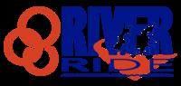 2021 River Ride - Lima, OH - b5664abd-ab27-4585-88a0-eb500dc07b26.png