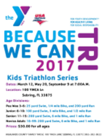 Because We Can Youth Triathlon - Sebring, FL - race43787-logo.byMCXm.png