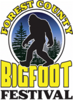 Forest County Bigfoot Festival 5k - Marienville, PA - race111669-logo.bGJ_TO.png