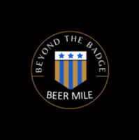 Beyond the Badge Beer Mile - Johnstown, PA - race111867-logo.bGK2lv.png