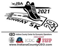 Runway 5K Jimmy Stewart Airport - Indiana, PA - race111434-logo.bGKv5K.png