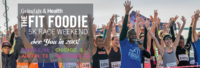 Fit Foodie 5K - San Diego, CA - welcome-opt-in.png