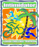 Florida Challenge Triathlon - Clermont, FL - race17321-logo.bvPyqx.png