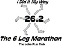 6 Leg Marathon (formerly known as TNAM) - Hudson, IL - race111986-logo.bGLF-m.png