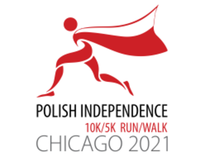 Polish Independence 10K/5K Run/Walk 2021 - Chicago, IL - race110589-logo.bGFW8A.png