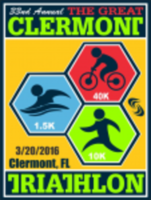 Great Clermont Triathlon - Clermont, FL - race17295-logo.bvPxvj.png