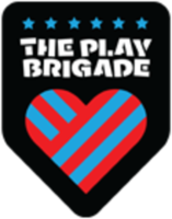 Play Brigade Ambassador Challenge - Brookline, MA - race111693-logo.bGKe8e.png
