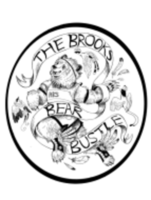 The Brooks Bear Bustle - Concord, MA - race111128-logo.bGHTzT.png