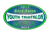 Boca Raton Youth Triathlon - Boca Raton, FL - race25749-logo.byHx7i.png