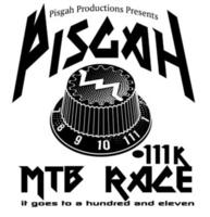 2021 Pisgah 111 / 55.5 MTB and Running Race - Pisgah Forest, NC - 56faba23-901a-47ff-97ce-37ca96b442fc.jpg