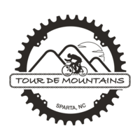 2021 Tour de Mountains - Sparta, NC - 4cd443cc-0e0b-482e-87a8-b244a57d004b.png