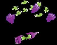 The Grapevine Relay at Union Grove Farm - Chapel Hill, NC - race107519-logo.bGKByk.png