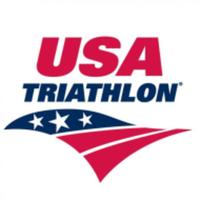 Lake Hickory Triathlon - Taylorsville, NC - race111316-logo.bGId5v.png