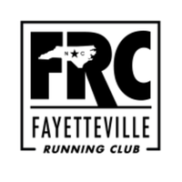 2021 FRC Firecracker 4 Miler - Virtual - Fayetteville, NC - race112024-logo.bGMg1s.png