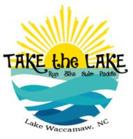 Take the Lake Challenge - Lake Waccamaw, NC - race93282-logo.bE3QK9.png