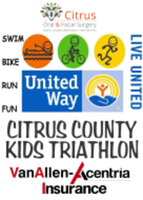 Citrus County Kids Triathlon - Inverness, FL - race8255-logo.byM0LZ.png