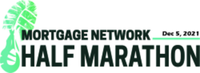 Mortgage Network Road Races - Hardeeville, SC - race110938-logo.bGIezH.png