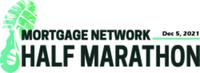 Mortgage Network Road Races - Hardeeville, SC - race110938-logo.bGIezH.png