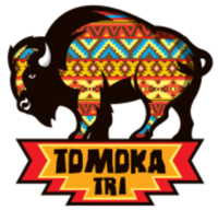 7th Annual Tomoka Triathlon - Ormond Beach, FL - race4873-logo.bz7Png.png