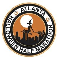 2021 Atlanta Halloween Half Marathon & 5K - Atlanta, GA - 9a138e80-dc75-467e-866b-28770c4c4c24.jpg