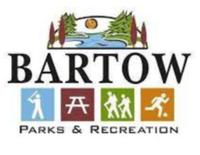 Camp Bartow 5K - Cartersville, GA - race111762-logo.bGKw8l.png