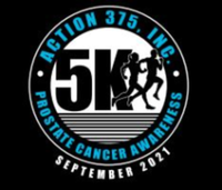 Prostate Cancer Awareness 5K hosted by Action 375 Inc. - Statesboro, GA - race111684-logo.bGKe3K.png