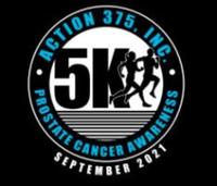 Prostate Cancer Awareness 5K hosted by Action 375 Inc. - Statesboro, GA - race111684-logo.bGKe3K.png