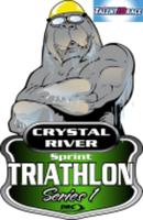 Crystal River Triathlon Series Race #1 - Crystal River, FL - race27255-logo.bxiN4W.png