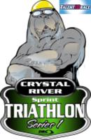 Crystal River Triathlon Series Race #1 - Crystal River, FL - race27255-logo.bxiN4W.png