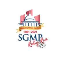SGMP 40th Anniversary Ruby Run - Huntsville, AL - race111920-logo.bGLglO.png