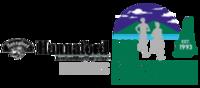 The New Hampshire Marathon - Bristol, NH - race111826-logo.bGKScw.png