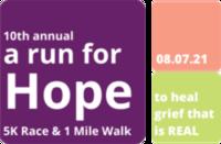 Annie's Hope 10th Annual 'a run for Hope' 5K Race & 1 Mile Walk - Eureka, MO - race58030-logo.bGSs2q.png