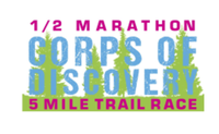 Corps of Discovery Half Marathon and 5 Mile Trail Race - Saint Charles, MO - race108626-logo.bGKc21.png